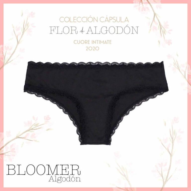 BLOOMER Flor de Algodón - 4-07-2020 - 7-29 PM - p10