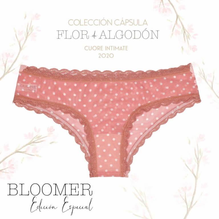 BLOOMER Flor de Algodón - 4-07-2020 - 7-29 PM - p11