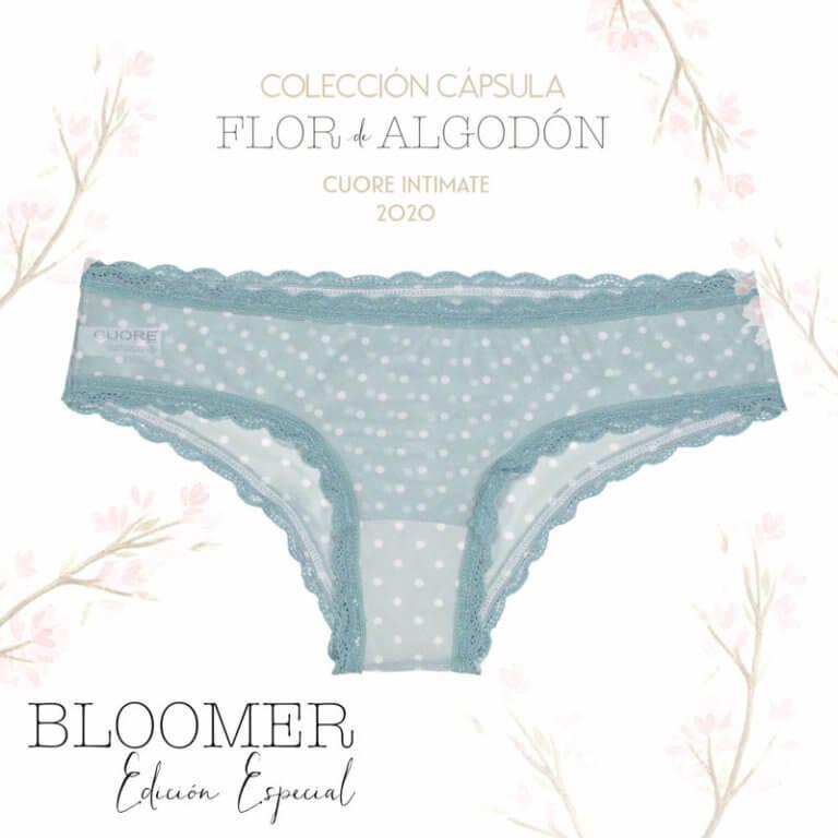 BLOOMER Flor de Algodón - 4-07-2020 - 7-29 PM - p12
