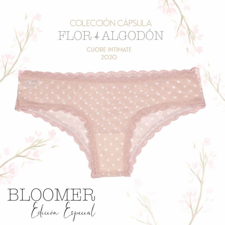 BLOOMER Flor de Algodón - 4-07-2020 - 7-29 PM - p13