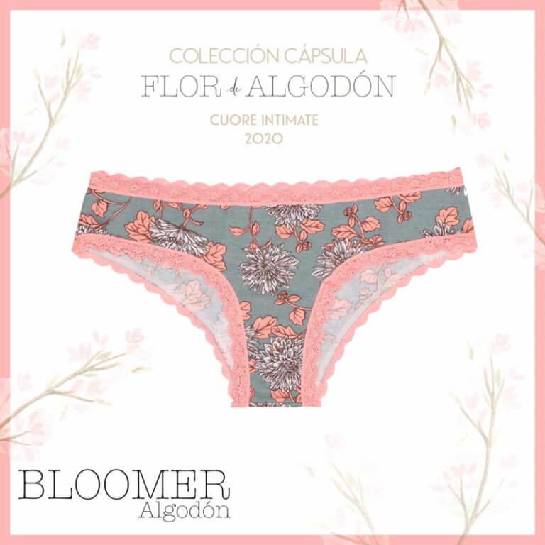 BLOOMER Flor de Algodón - 4-07-2020 - 7-29 PM - p2