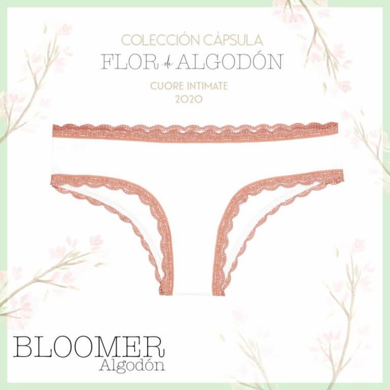 BLOOMER Flor de Algodón - 4-07-2020 - 7-29 PM - p4