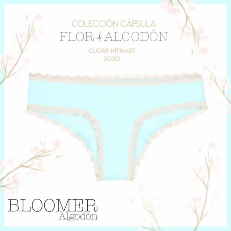 BLOOMER Flor de Algodón - 4-07-2020 - 7-29 PM - p5