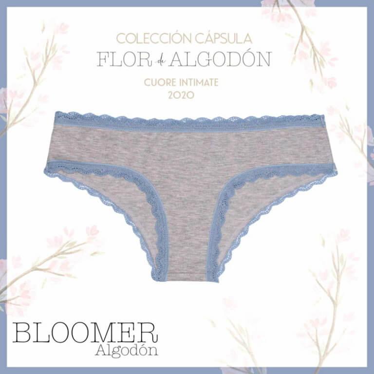 BLOOMER Flor de Algodón - 4-07-2020 - 7-29 PM - p6