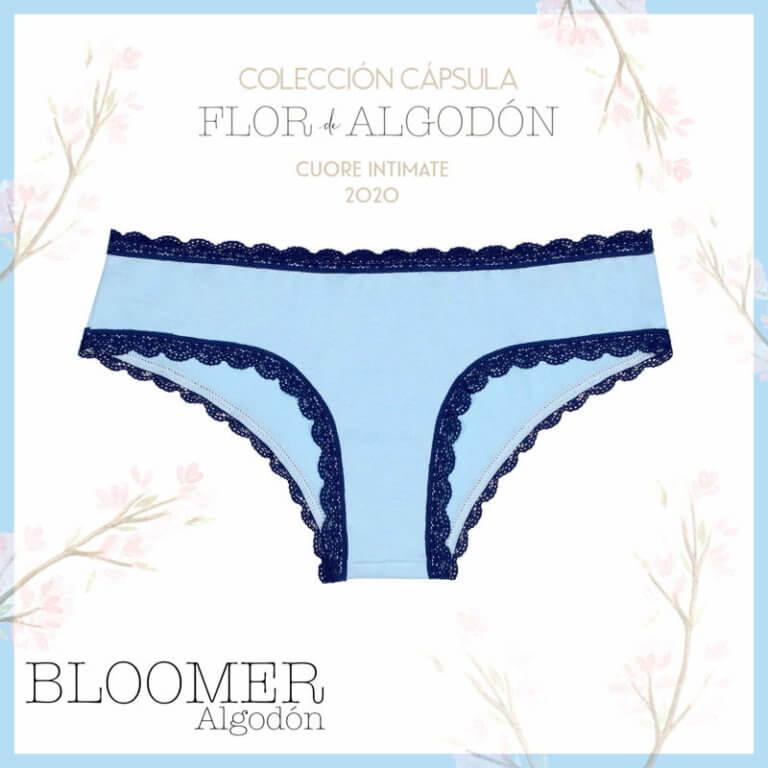 BLOOMER Flor de Algodón - 4-07-2020 - 7-29 PM - p7