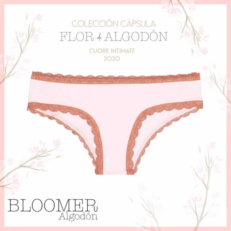 BLOOMER Flor de Algodón - 4-07-2020 - 7-29 PM - p8
