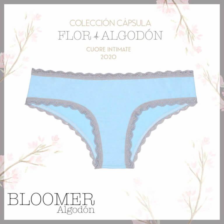 BLOOMER Flor de Algodón - 4-07-2020 - 7-29 PM - p9
