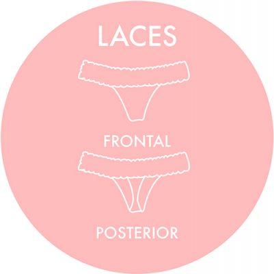 Laces 2